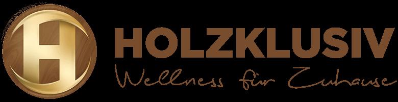 Holzklusiv – Exklusive Holzerlebnisse - Konfigurator für Hot Tub, Badefass, Badezuber mit Holzofen. Deutschlandweite Lieferung!