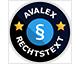 Avalex Icon