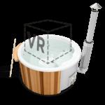 Hier gelangen Sie in unsere virtuelle Ausstellung