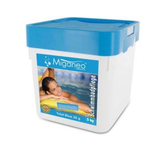 Chlortabletten Wasserreinigung Tabs Hot Tub